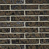Клинкерный кирпич Terca Marono bruin extra e1 288/88/48