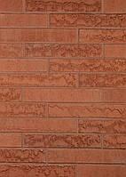 Клинкерный кирпич Terca Marono rood 288/88/48