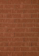 Клинкерный кирпич Terca Marono rood extra eco 288/65/48