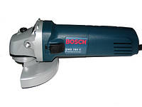 Угловая шлифмашина Bosch GWS 780 C (125 мм)