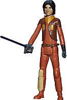 Hasbro Фигурки  героев Star Wars серии  Титаны:  Ezra Bridger (А0865/А8546)