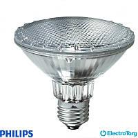 Лампа галогеновая HalogenA PAR30S 75W E27 230V 30D 1CT/15 Philips
