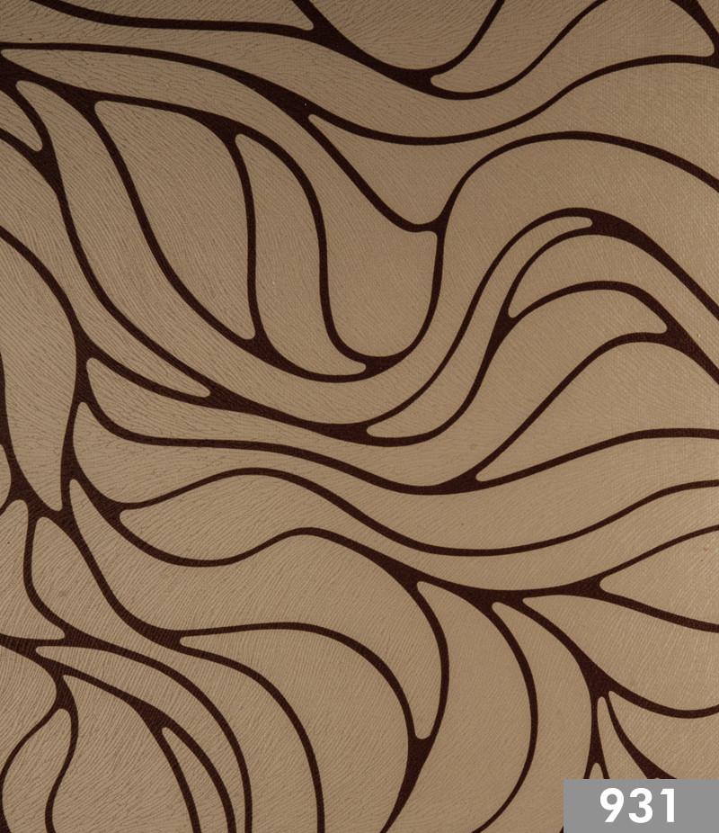 Мебельная велюровая ткань Пони арт 931 (pony art)