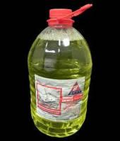 Z-ВЕST 5л універсал засіб д/підлоги лимон (типу Пропера)49827
