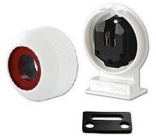 Лампо-стартеротримач Delux 100557.01 G13