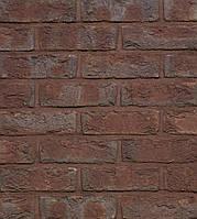 Плитка ручной формовки Terca Blauwrood genuanceerd vf