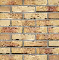 Плитка ручной формовки Terca Lichtbrons WF