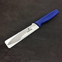 Нож кухонный Victorinox 5.0602