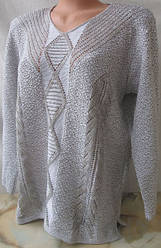 Венгерский трикотаж-свитера и кардиганы женские.