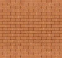 Керамический фасад Koramic NATUURROOD 600 натуральная красная плитка 320/257/11