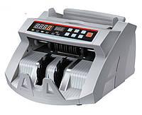 Счетная машинка для купюр Bill Counter 2089 / 7089 XM