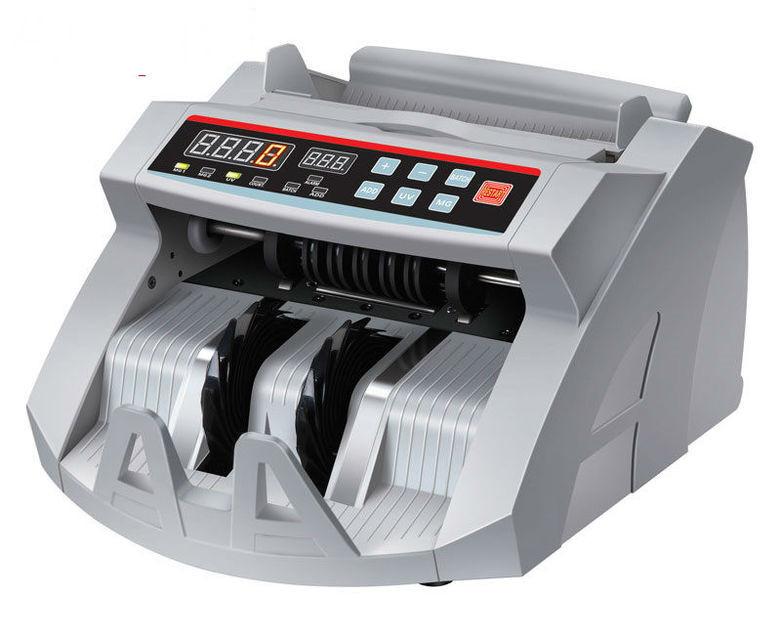 Счетная машинка для купюр Bill Counter 2089 / 7089 CF - Домашний магазин в Одессе