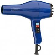 Фен для волос Gamma Piu Duemila синий