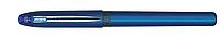 Роллер uni-ball GRIP micro 0.5мм, синий