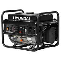 Бензиновый генератор Hyundai HHY 2500F (бесплатная доставка)