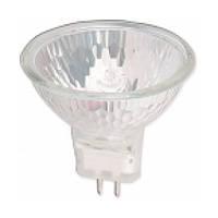 Галогенна лампа Delux JCDR 230V 35W G5.3