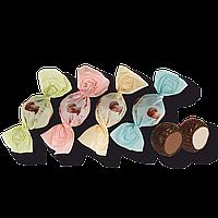 Шоколадные конфеты  Арфа  Атаг с разными вкусами