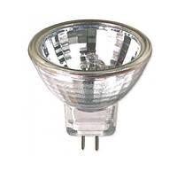 Галогенна лампа Delux MR-16 12V 35W