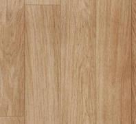 Линолеум полукоммерческий Grabo Top Extra 4259-254
