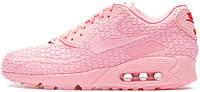 Женские кроссовки Nike Air Max 90 Diamondback QS SHANGHAI, найк, аир макс