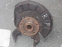 Ступица передняя vw caddy 2004 -10