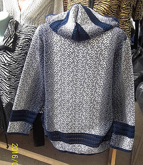 Угорська кофта-піджак, фото 2