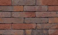 Плитка клинкерная Terca Althea garden stone WF