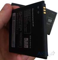 Аккумулятор Lenovo A766 IdeaPhone (2000 mAh) Original