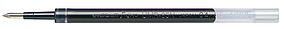 Стрижень гелевий uni-ball Signo 207 micro 0.5мм чорнийUMR-85.Black