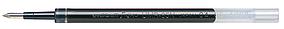 Стержень гелевый uni-ball Signo 207 micro 0.5мм, черный
