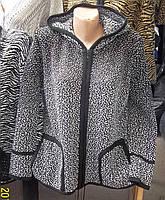 Венгерская  кофта-пиджак