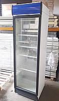 Холодильный шкаф витрина бу Климасан Турция, фото 1