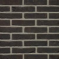 Плитка клинкерная Terca Ombra m50
