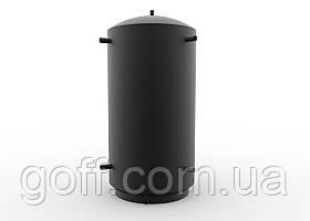 Теплоаккумулятор на 1000 литров