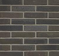 Плитка клинкерная Terca Palladium WDF
