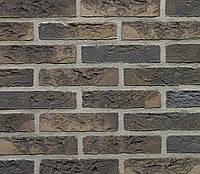 Плитка клинкерная Terca Polaris WF