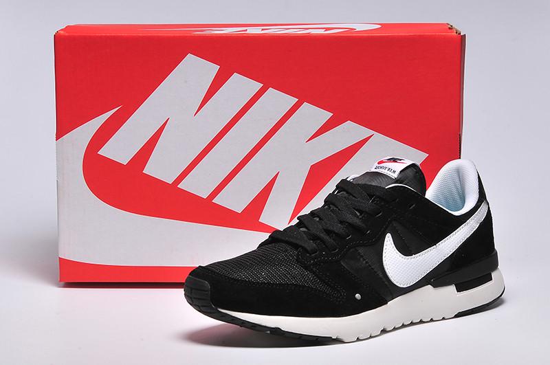Кроссовки мужские Nike Archive 83 / ARC-361