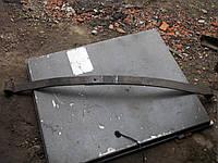 Рессора vw caddy 2004 -10 оригінал б.у