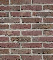 Плитка клинкерная Terca Ringoven paarsblauw 178/85/38 juffers