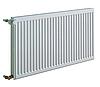 Стальной радиатор Raditori 11k 500*800 б.п.