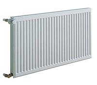 Стальной радиатор Raditori 11k 500*800 б.п., фото 1
