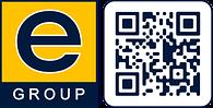«Е-групп» - оборудование для Вашего Бизнеса