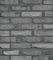 Плитка клинкерная Terca Veldbrand gesmoord NF