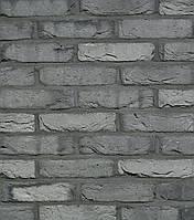 Плитка клинкерная Terca Veldbrand gesmoord WDF