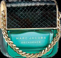 Оригинал Marc Jacobs Decadence 100ml edp (Марк Джейкобс Декаданс /Марк Якобс Декаданс)