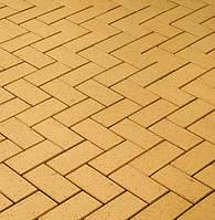 Тротуарная брусчатка Vandersanden SAHARA N, KAMENZ 200/100/45