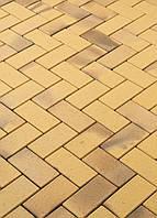 Тротуарная брусчатка Vandersanden SAHARA CIEN. N, PLAUEN 200/100/45