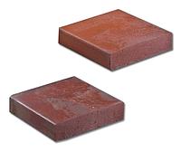 Тротуарная брусчатка CRH CLASSIC 200/100/51