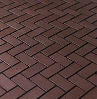 Тротуарная брусчатка Vandersanden WEGA N CIEN 200/100/45