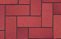 Тротуарная брусчатка CRH STAROMIJSKI ALFA 220/100/71